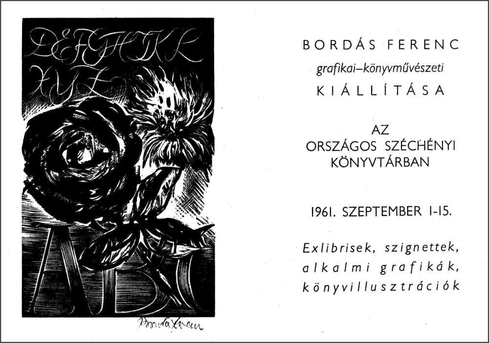 2_kep_bordas_oszk_kiallitas_1961_meghivo_keret-1.jpg