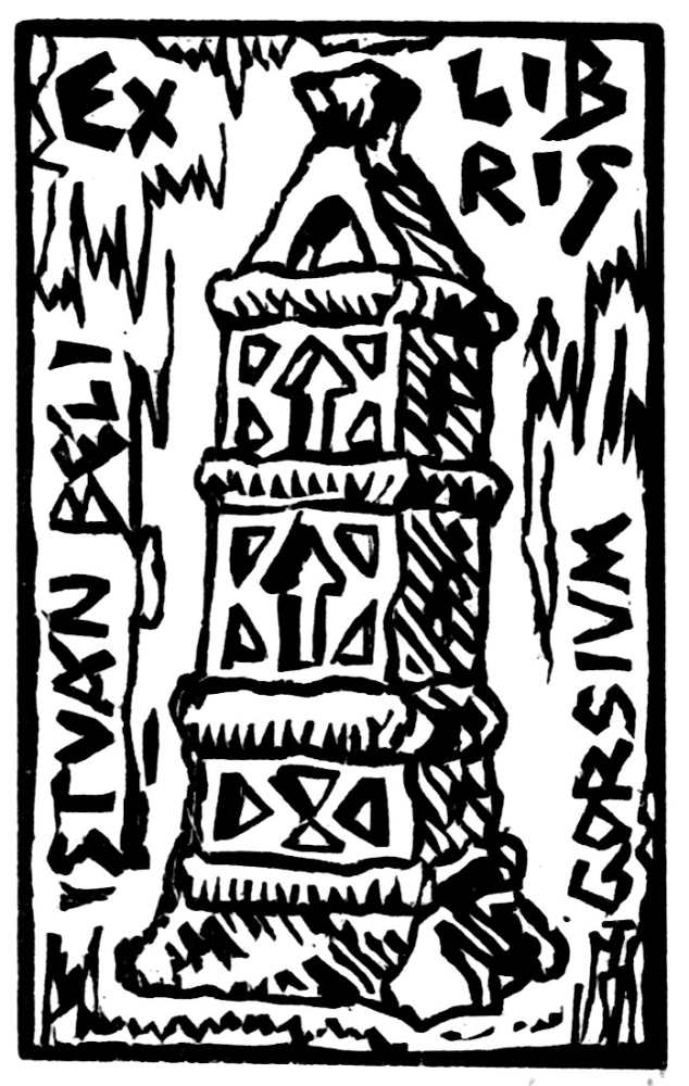 2_kep_moskal_tibor_grafikaja_1977.jpg