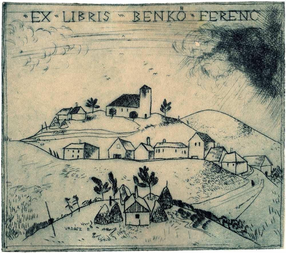 2_kep_vadasz_endre-1935.jpg