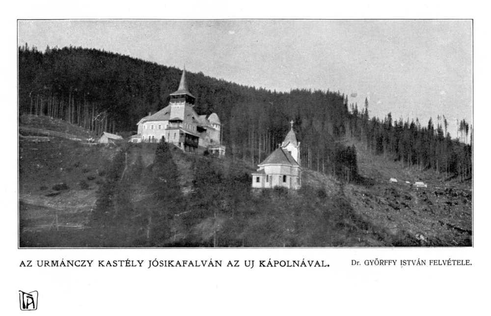 2_urmanczy_kastely_kapolnaval_turistasag_alpinizmus_1918_19.jpg