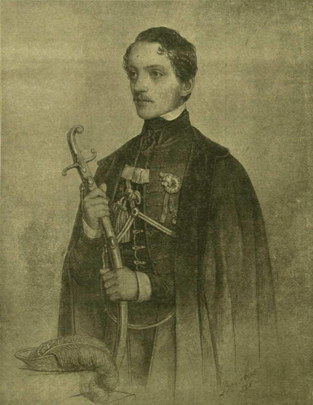 3_vasvari_pal_portreja_barabas_miklos_muve_vasarnapi_ujsag_1899_30_sz_501_opti.jpg