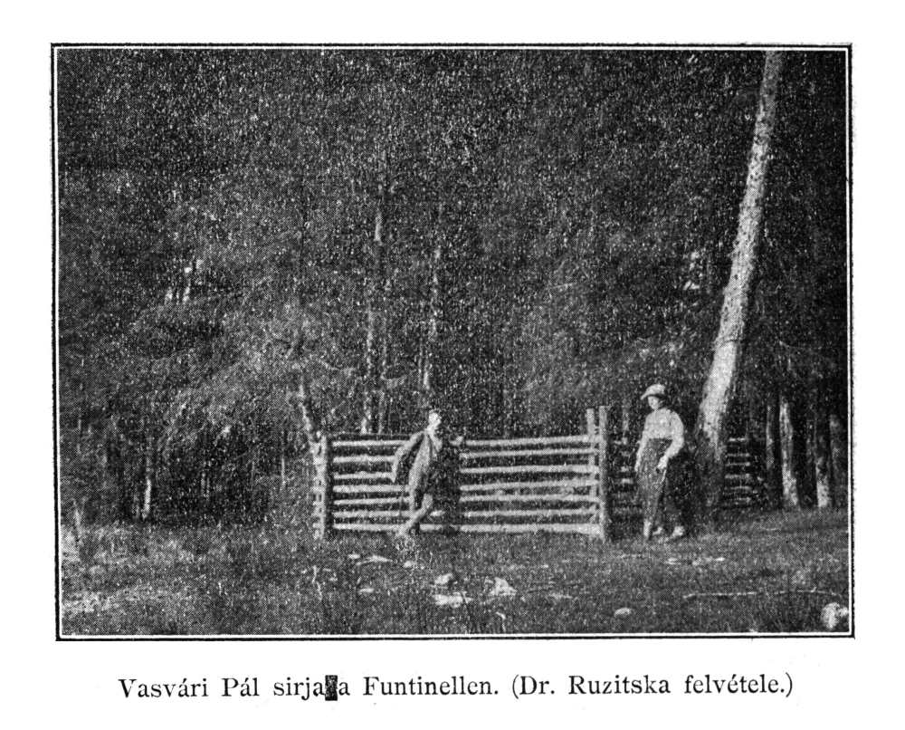 3_vasvari_sirja_erdely_1914_5_sz_69_o.jpg