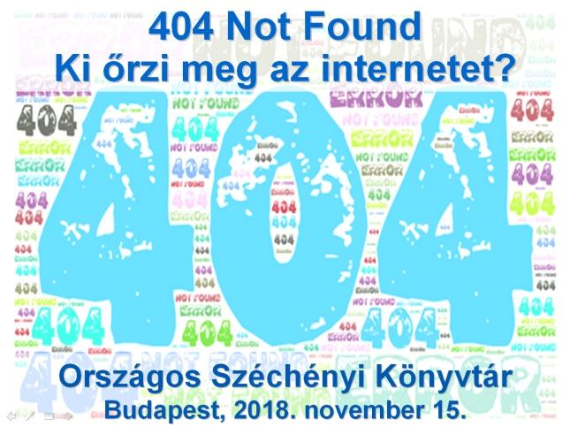 404_banner_2018.jpg