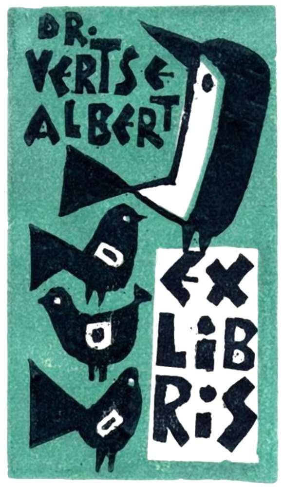 4_kep_diskay_lenke_dr_vertse_albert_1966.jpg