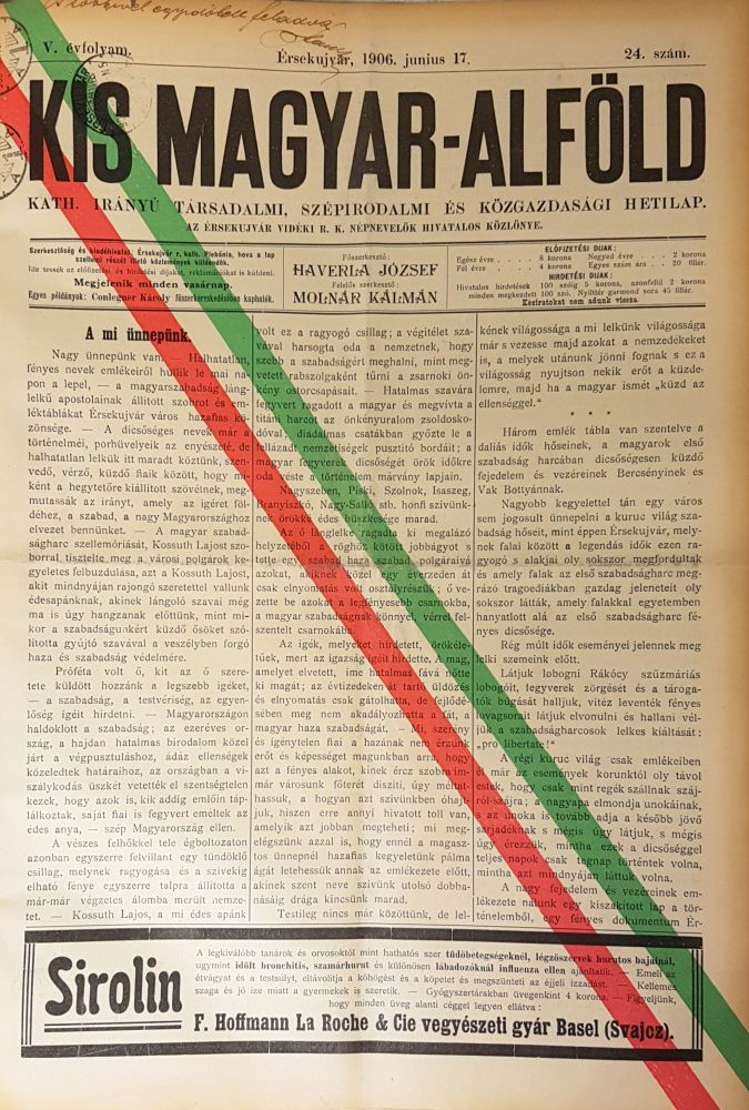 4_kis_magyar_alfold_1906_jun_17.jpg