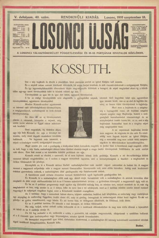 4_losonci_ujsag_1910_09_18.jpg