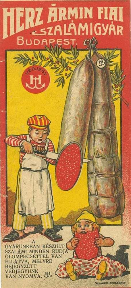 Számolócédulák – Térkép-, Plakát- és Kisnyomtatványtár