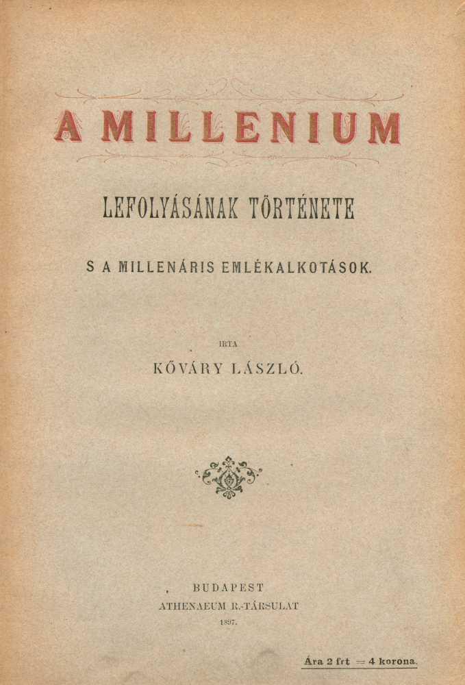 5_kovary_millenium.jpg
