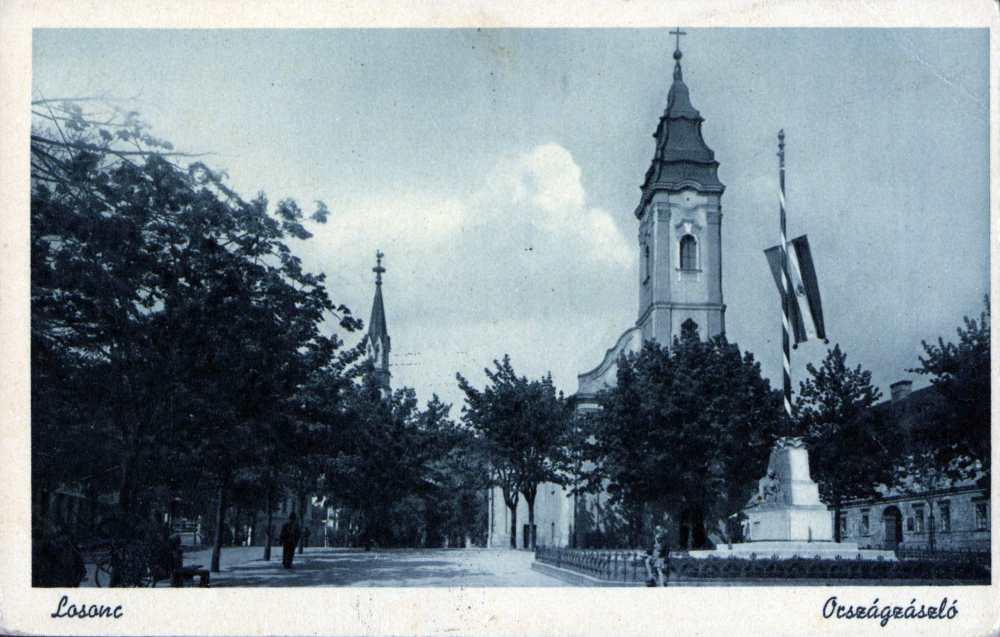 7_losonc_orszagzaszlo_1939_l_448.jpg