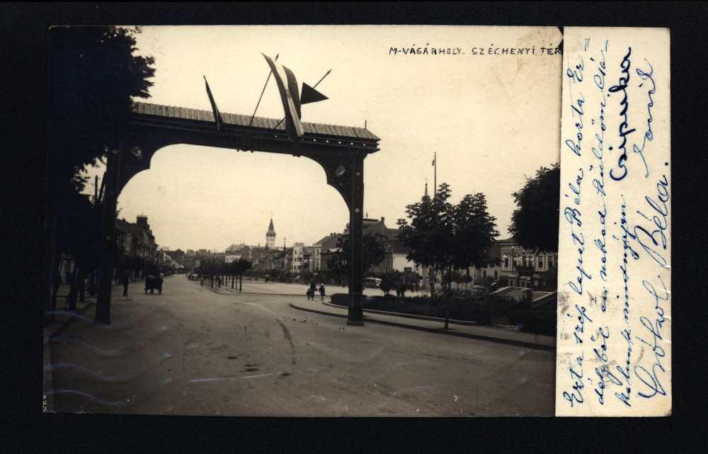 8_marosvasarhely_szechenyi_ter_1940.jpg