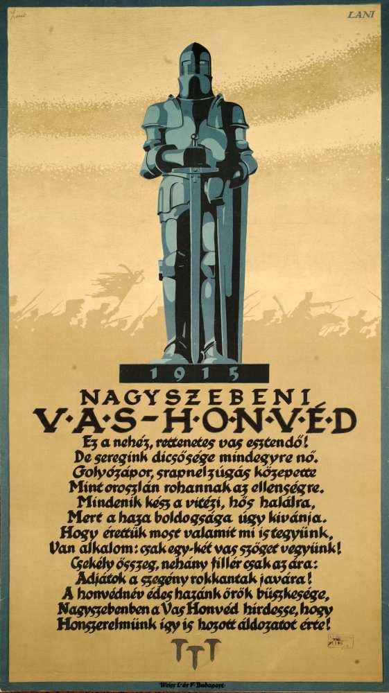 8_nagyszeben_vashonved_pkg_1915_vh_18.jpg