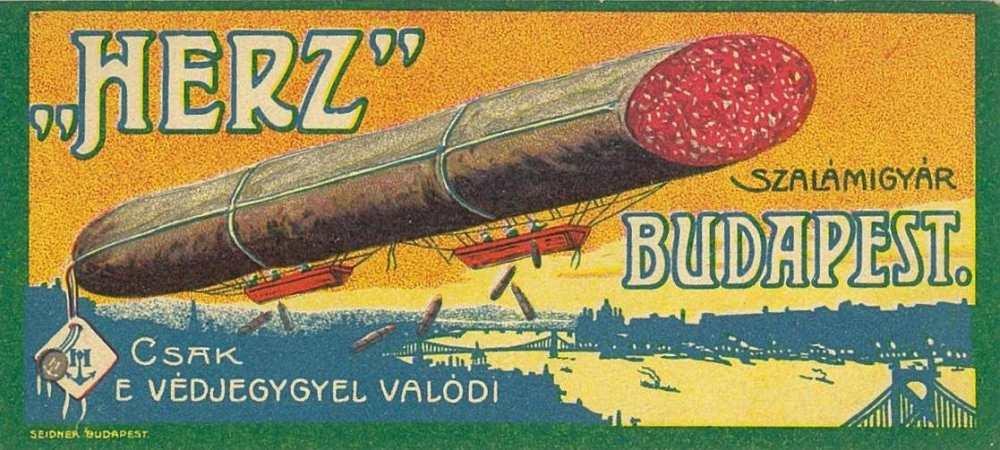 Számolócédula [1928] – Térkép-, Plakát- és Kisnyomtatványtár