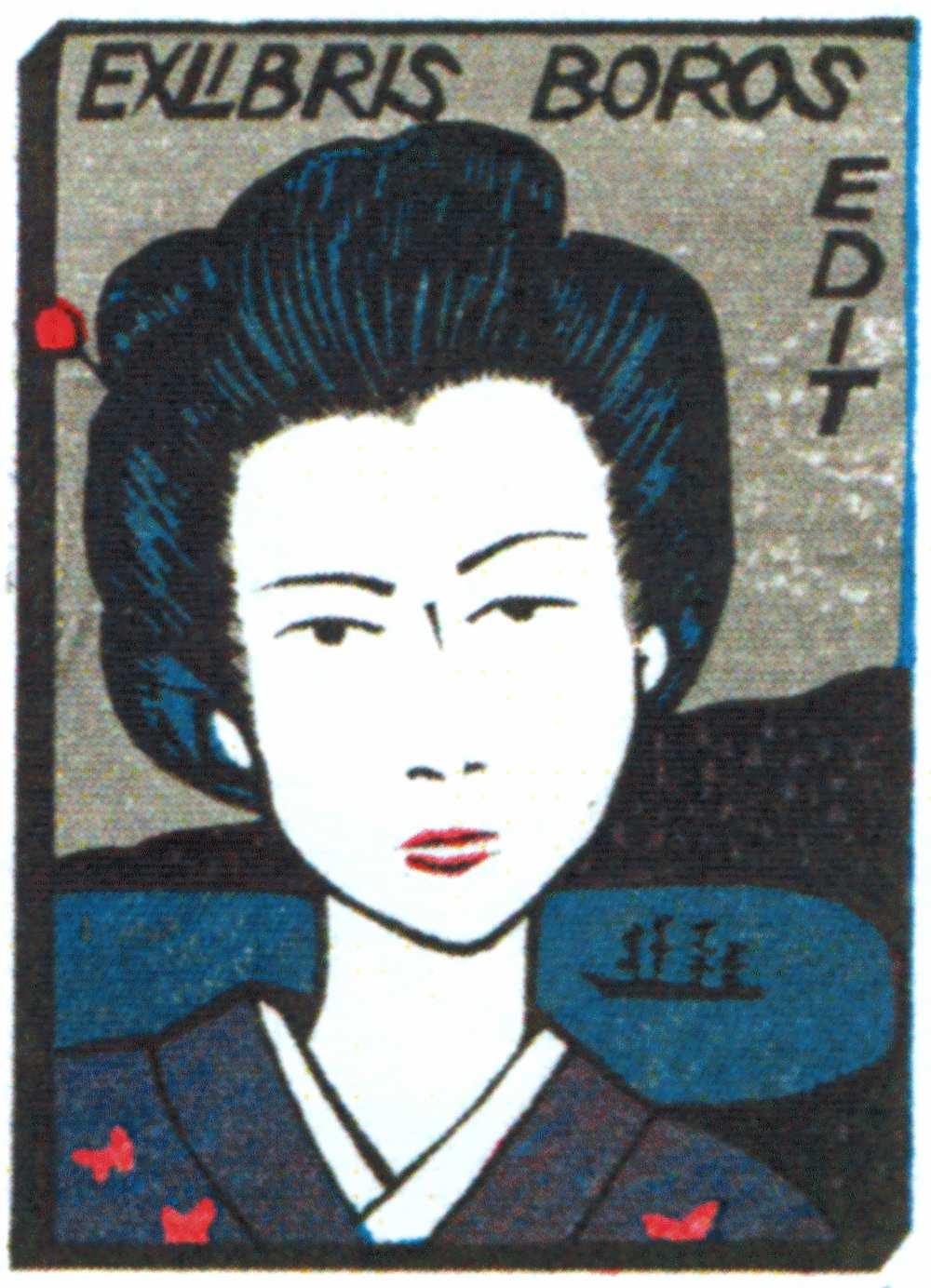 9_kep-motoi_yanagida_jap_boros_edit_fam-ajand_ez_a_sz_opti.jpg