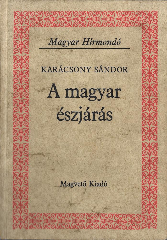 a_magyar_eszjaras.jpg