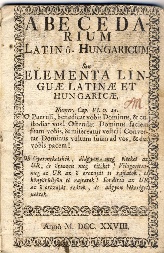 abecedarium01.png