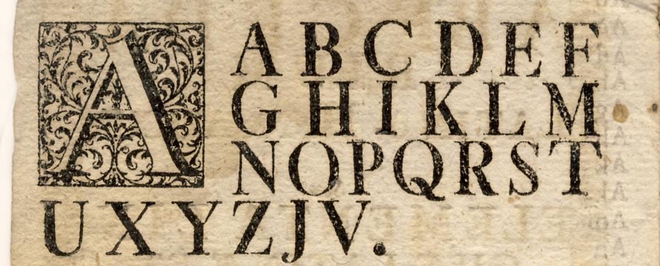 abecedarium02.png