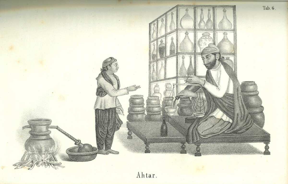 ahtar_blog.jpg