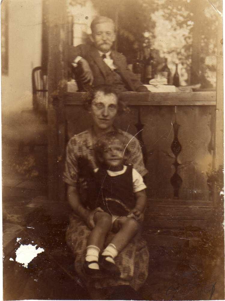 ambrus_z_gizella_fallenbuchl_z_1926_nagykep.jpg