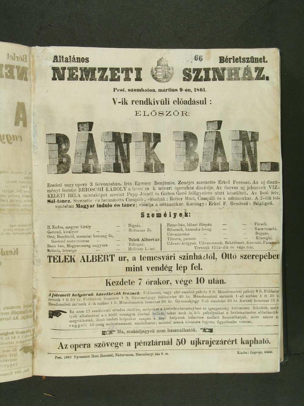 bank_ban_osbemutato_szinlap_szt_opti.jpg