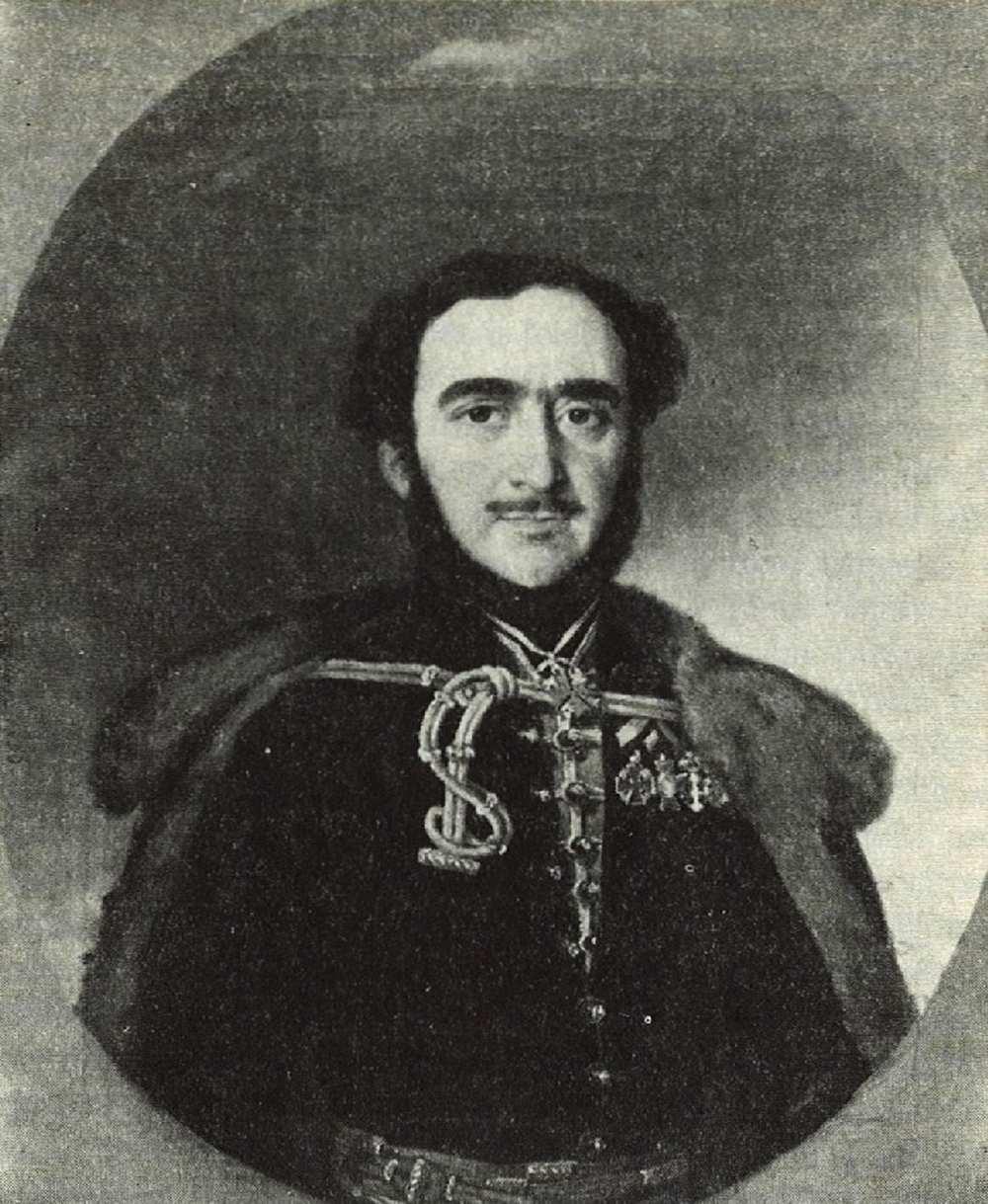 barabas_miklos_olajvazlata_1836_mta_opti.jpg