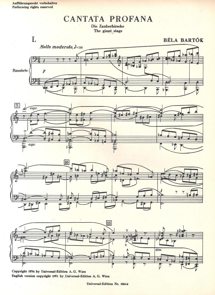 bartok_bela_cantata_profana_klavierpartitur_1_o_nemzetikonyvtar.jpg