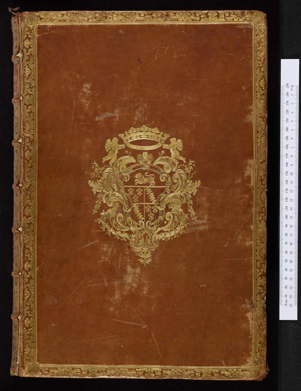Bodleian Library Auct. 2Q 1.11. A kép forrása: Bodleian Libraries, University of Oxford https://digital.bodleian.ox.ac.uk/objects/1ba80701-8b5b-4fc9-9252-b6101c99e791/surfaces/c8de859d-af16-454b-bb8c-33044ba27950/