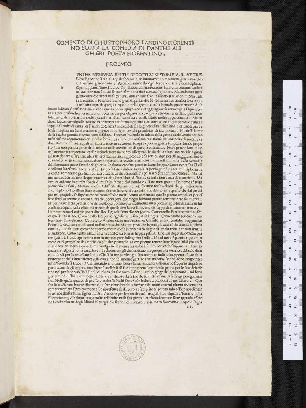 Bodleian Library Auct. 2Q 1.11. A kép forrása: Bodleian Libraries, University of Oxford https://digital.bodleian.ox.ac.uk/objects/1ba80701-8b5b-4fc9-9252-b6101c99e791/surfaces/433b0cad-c660-4011-a5bc-9654825ad8fe/