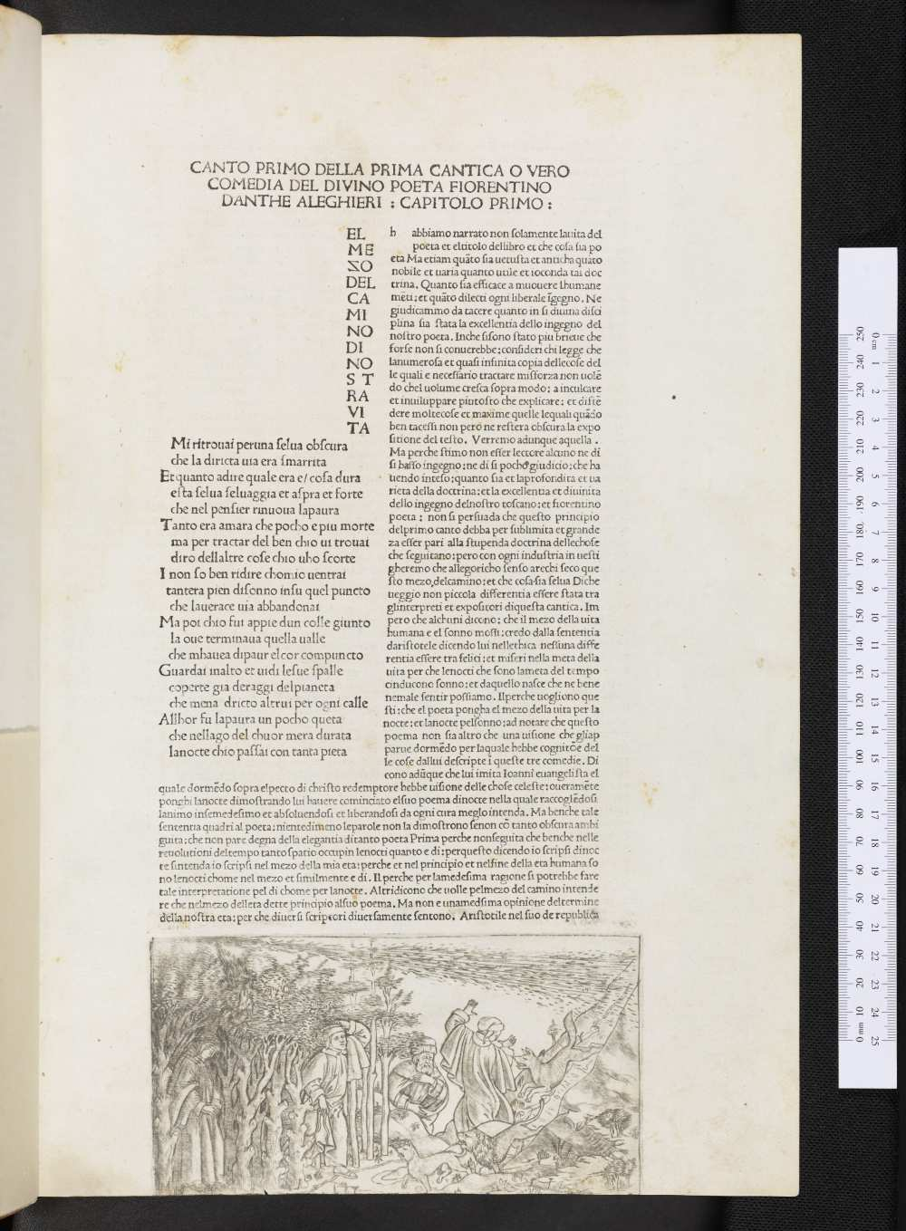 Bodleian Library Auct. 2Q 1.11. A kép forrása: Bodleian Libraries, University of Oxford https://digital.bodleian.ox.ac.uk/objects/1ba80701-8b5b-4fc9-9252-b6101c99e791/surfaces/687ddea1-ae80-46e1-a89d-72f897b7fb84/