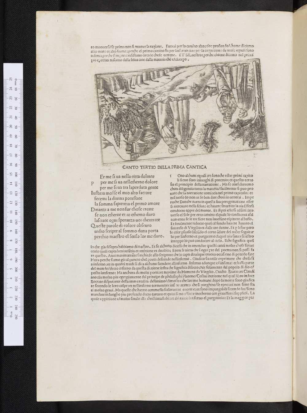 Bodleian Library Auct. 2Q 1.11. A kép forrása: Bodleian Libraries, University of Oxford https://digital.bodleian.ox.ac.uk/objects/1ba80701-8b5b-4fc9-9252-b6101c99e791/surfaces/3b98e06a-9e6f-4f0a-8a1c-3e135ab5f66e/