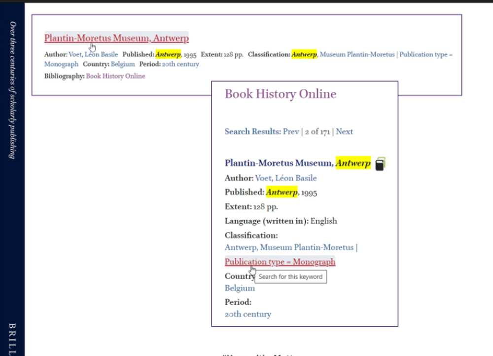 book_history_online_opti.jpg