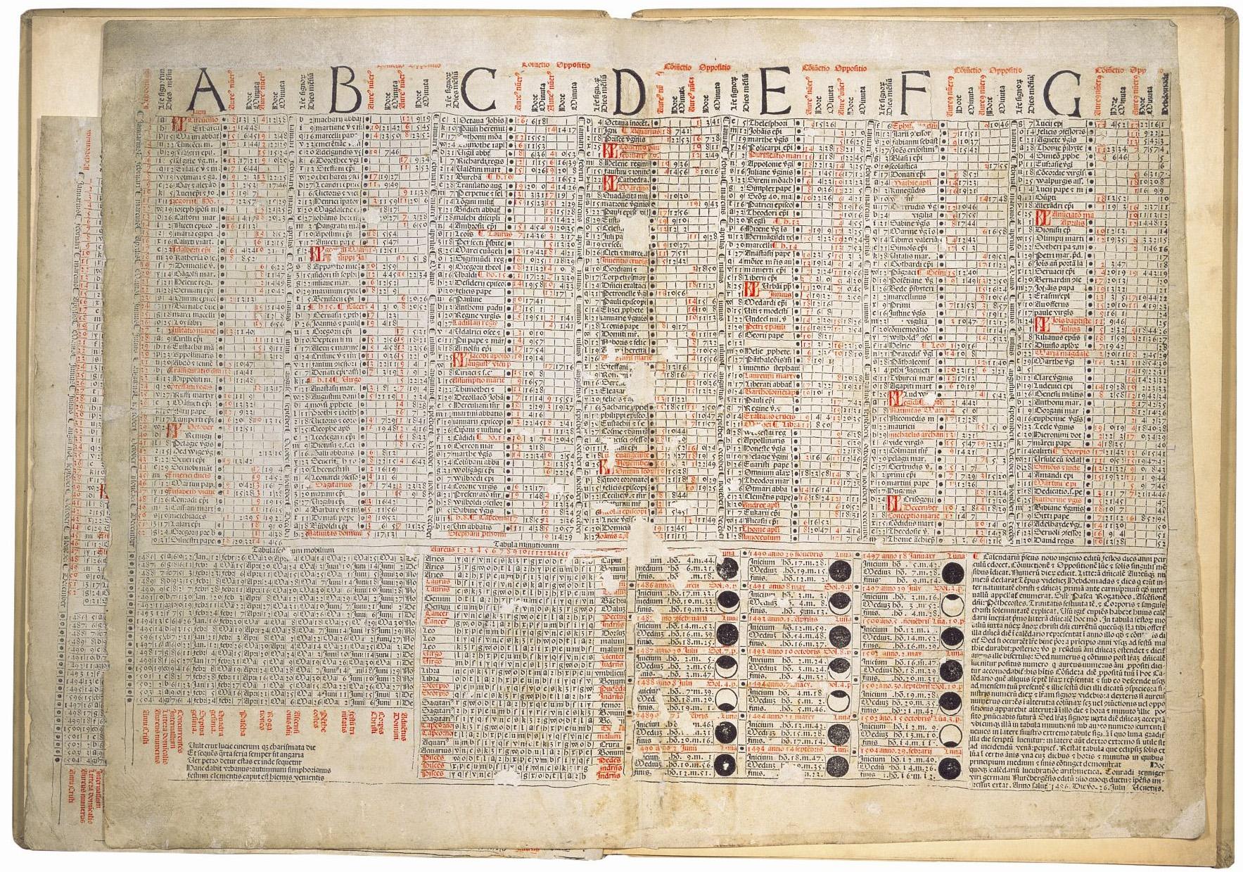 calendarium_1480_nemzetikonyvtar.jpg
