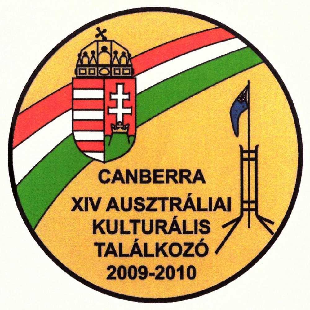 canberra_kulturalis_talalkozo_2009-2010_opti.jpg