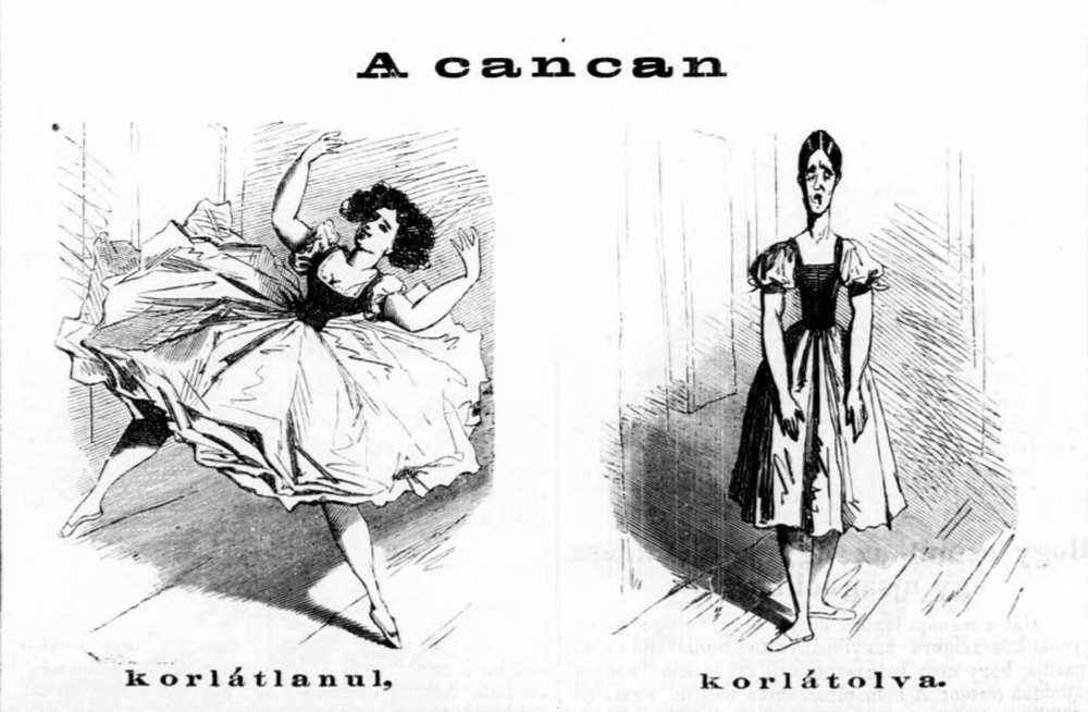 cancan_ustokos_opti.jpg
