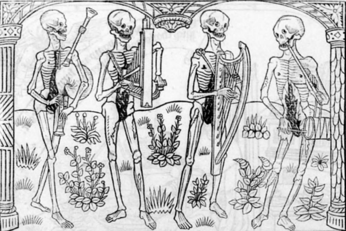 danse_macabre_guyot_marchand2_skeleton_musicians_bnf.jpg