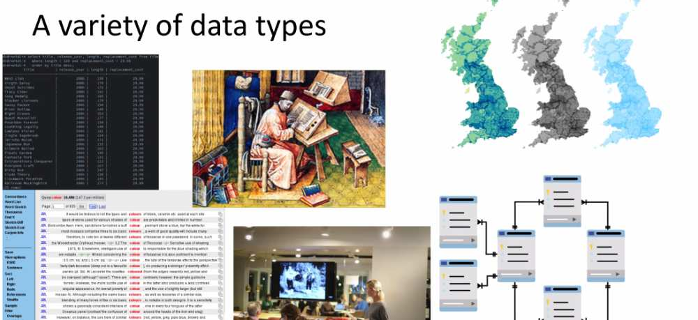 datatypes-kepernyokep_2021-06-23_110946_opti.jpg