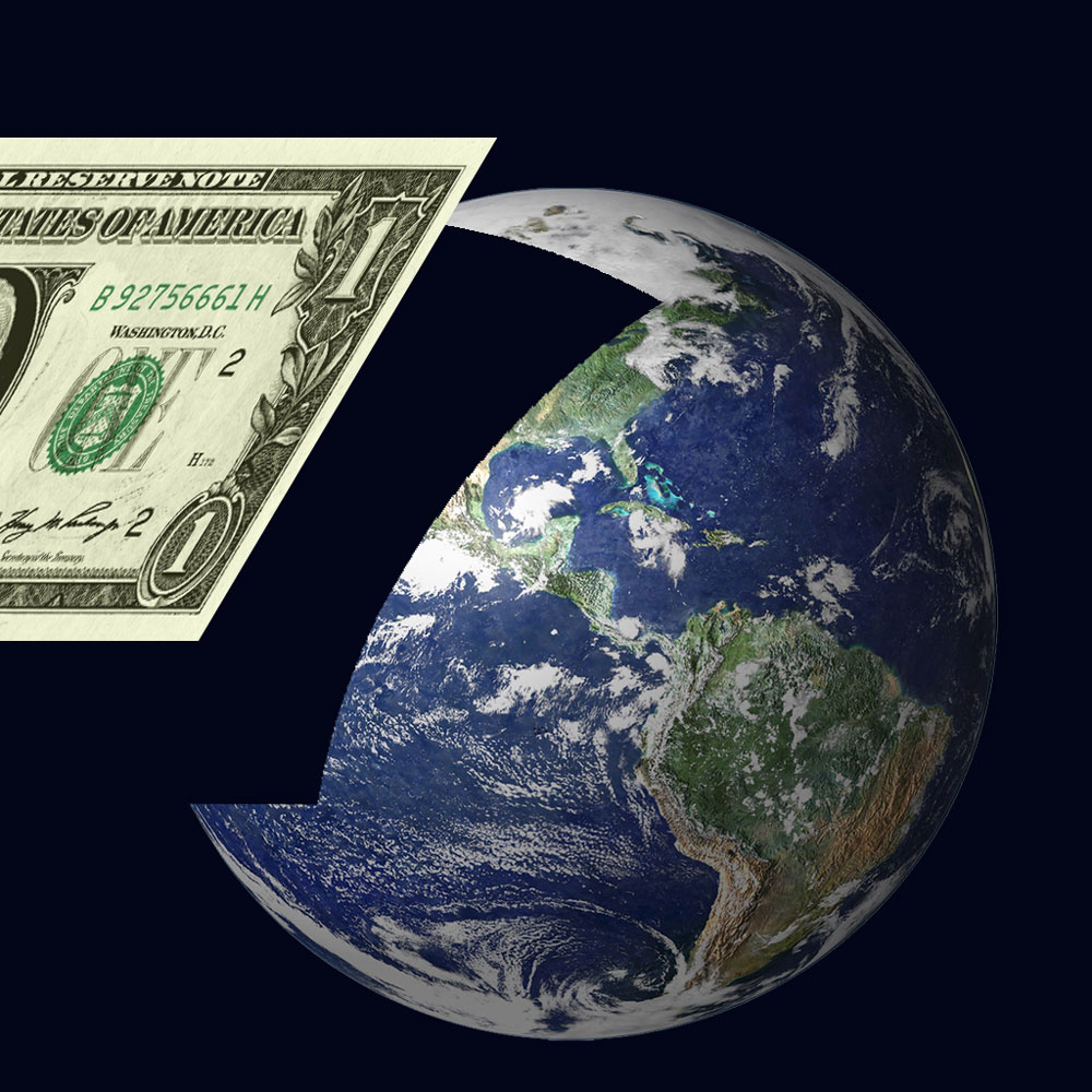 A kamat és a fenntarthatóság összefüggései