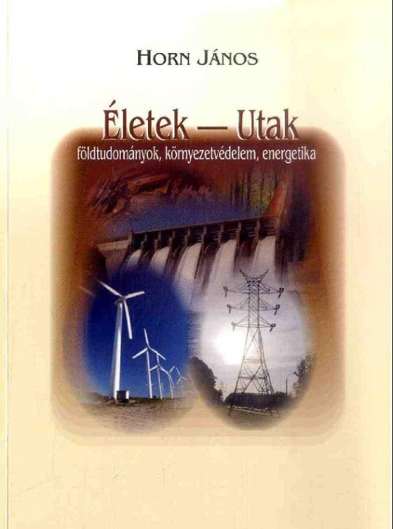 eletutak_nemzetikonyvtar01.jpg