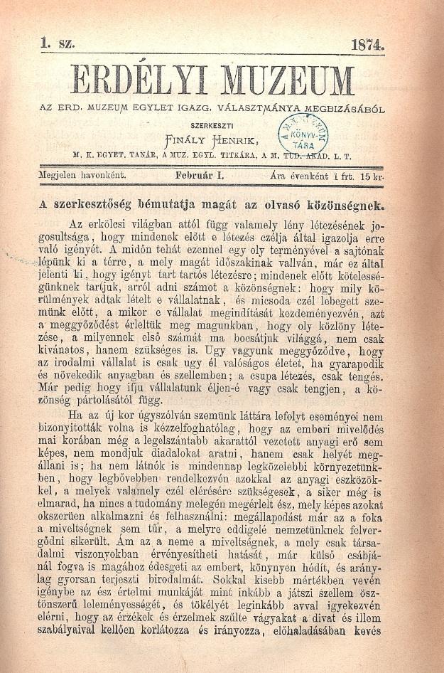 erdelyi_muzaum_1874_2_nemzetikonyvtar.jpg