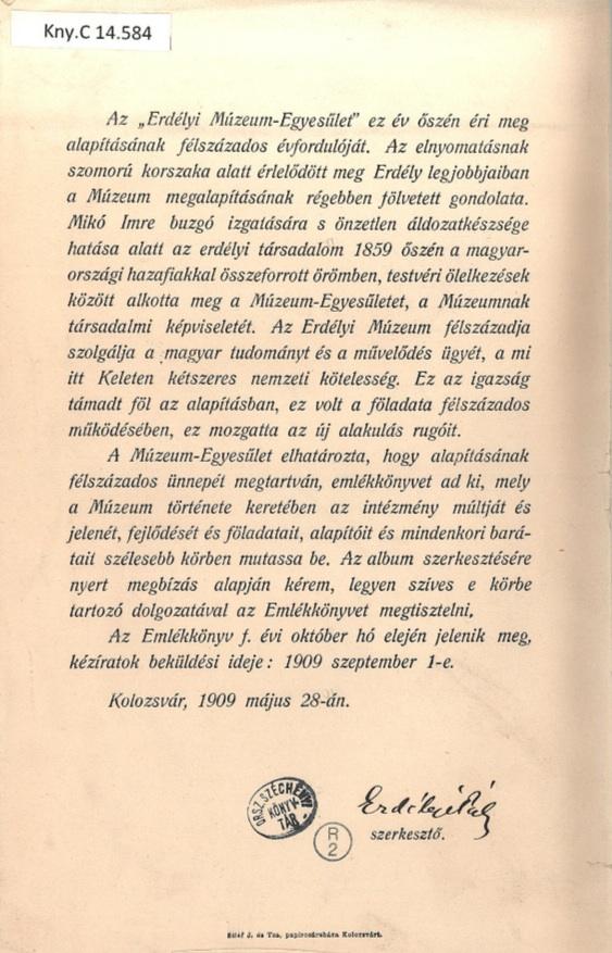 erdelyi_muzaum_1874_nemzetikonyvtar.jpg