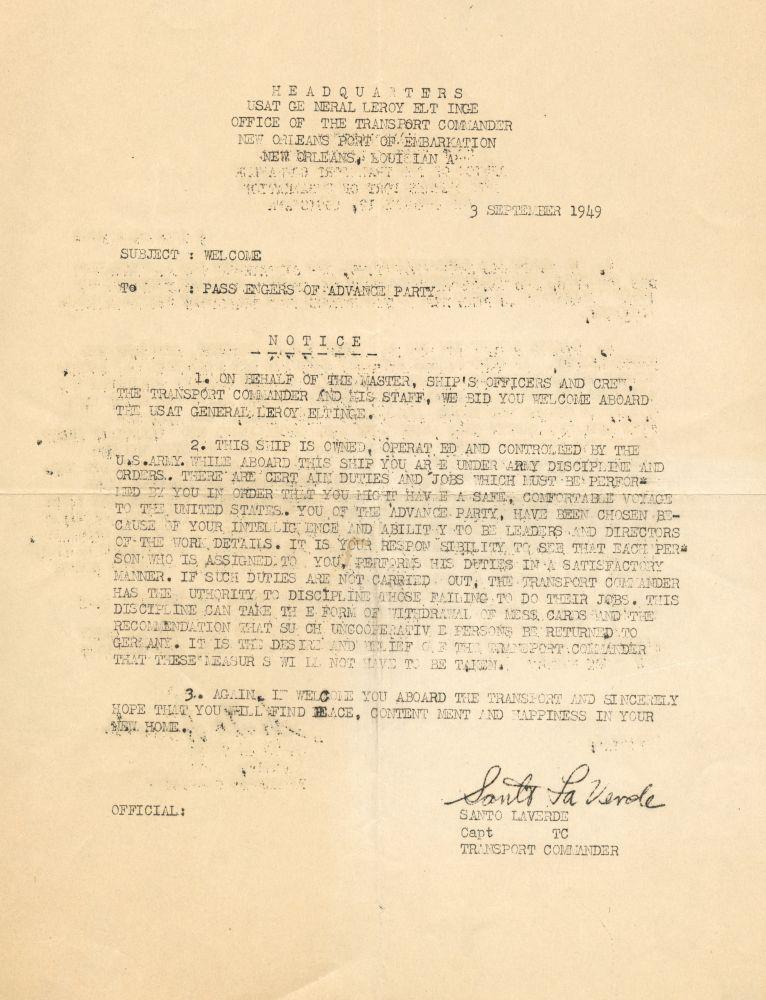 felhivas_szallitmanyozasi_parancsnok_1949-1.jpg
