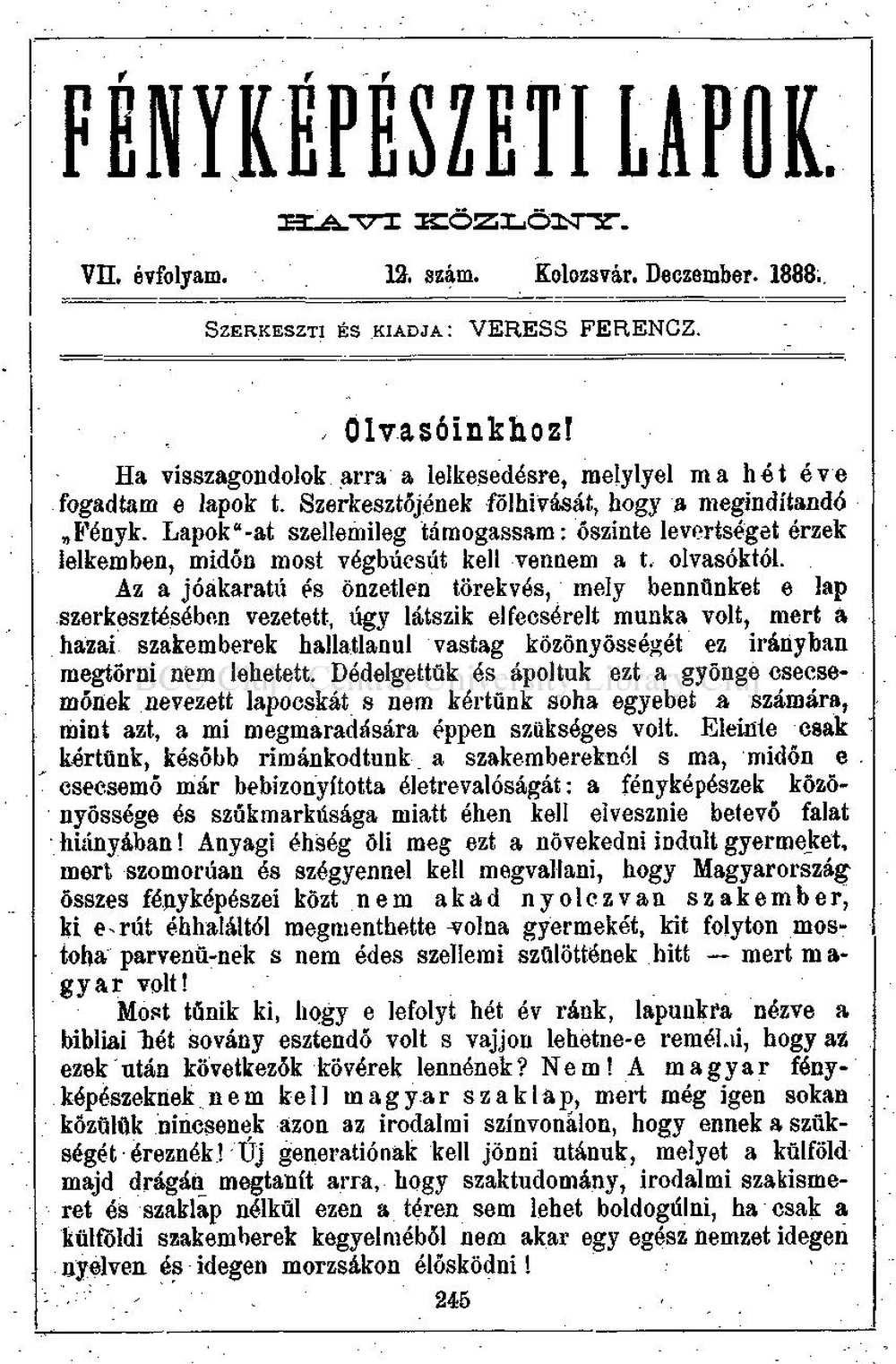 fenykepeszeti_lapok_1888_december_opti.jpg