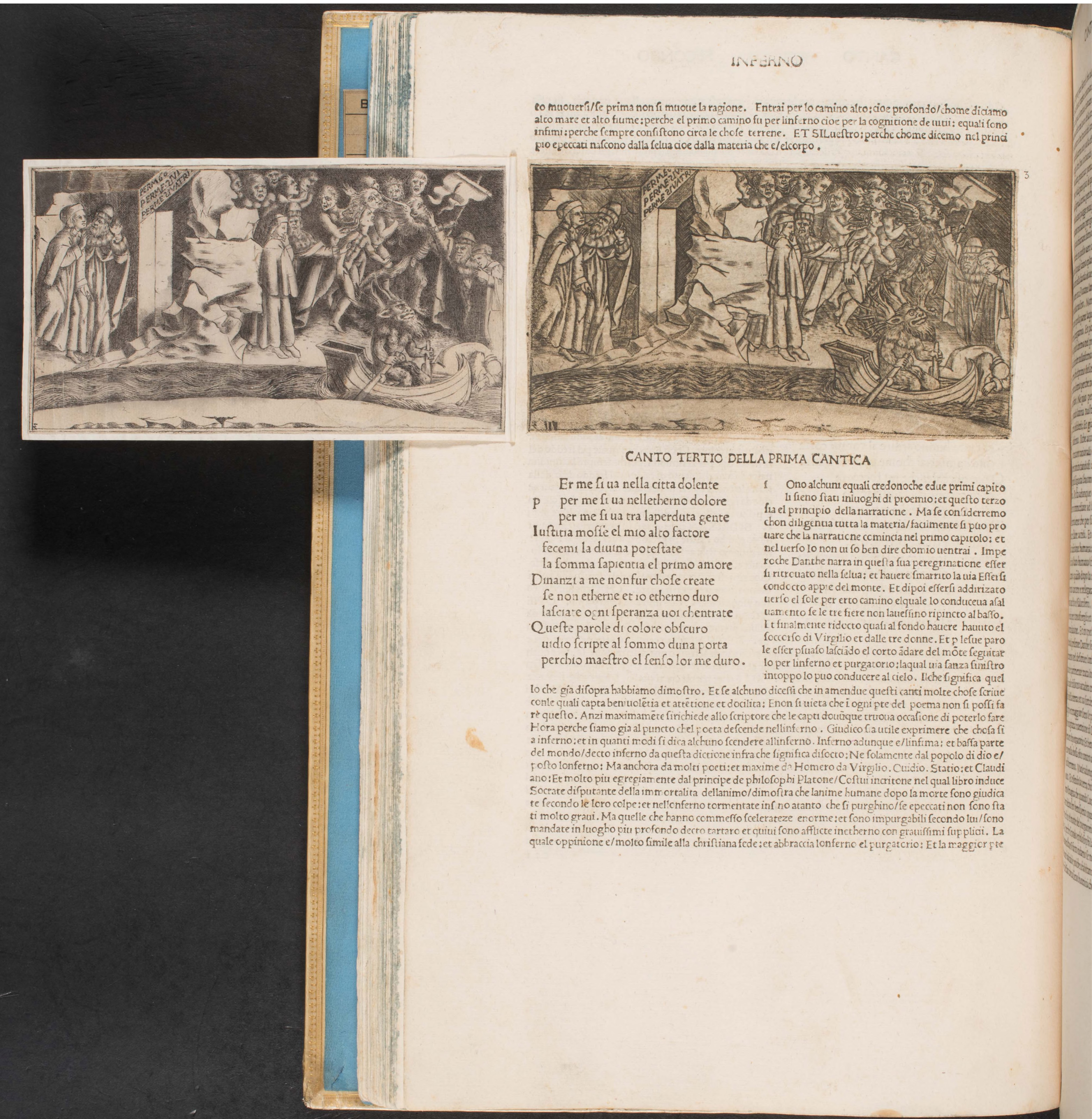 Firenze, Biblioteca Nazionale Centrale: Banco Rari 12. A kép forrása: Internet Archive https://archive.org/details/b.-r.-12_202101/page/n69/mode/1up