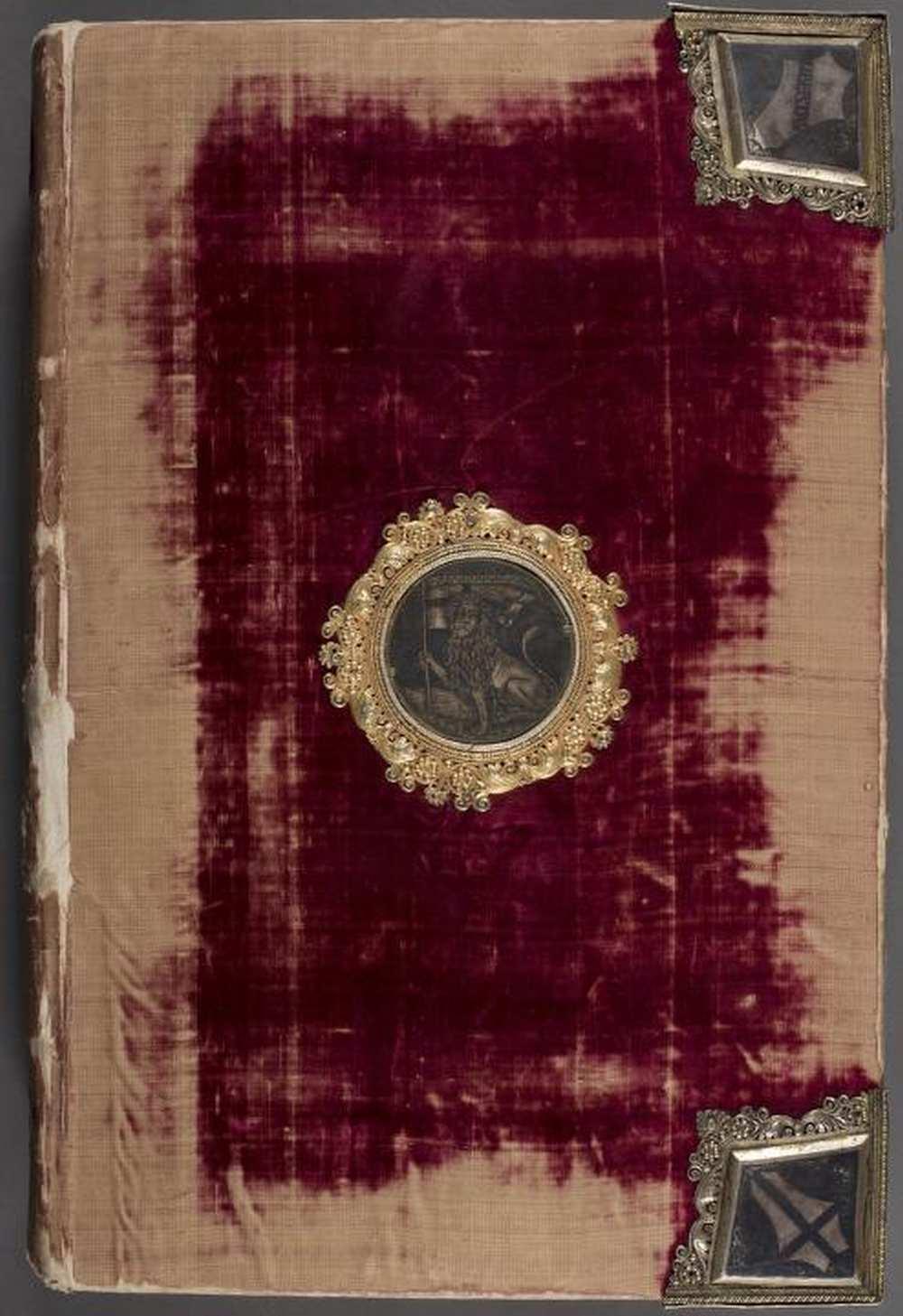 Firenze, Biblioteca Nazionale Centrale: Banco Rari 341. A kép forrása: Internet Archive https://archive.org/details/b.-r.-341-jpeg/page/n1/mode/2up