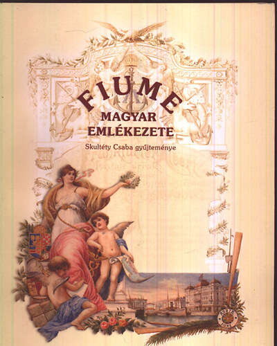 fiume_magyar_emlekezete.JPG