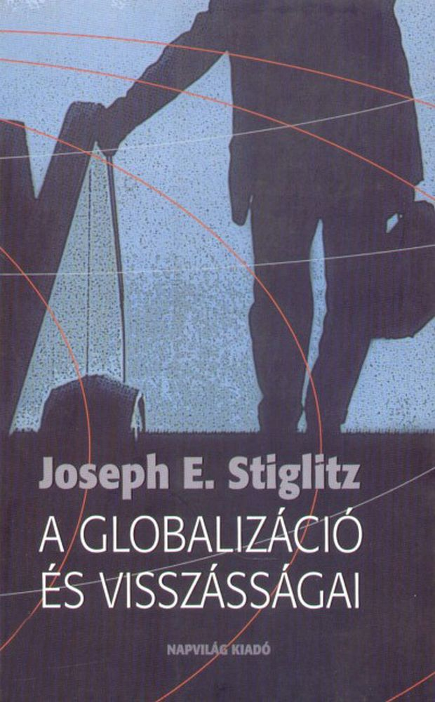 globalizacio-visszassagai_1.jpg