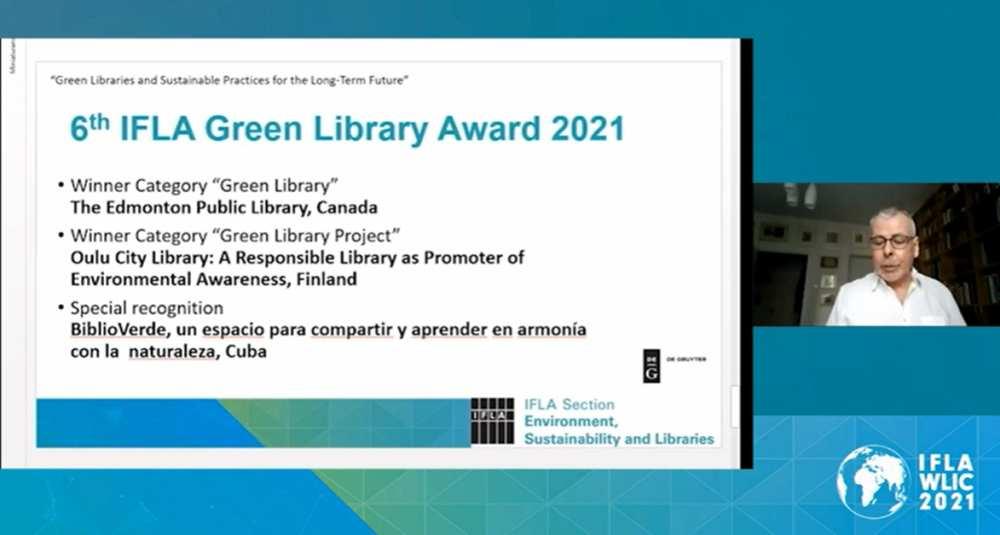 green-2021winners_opti.jpg