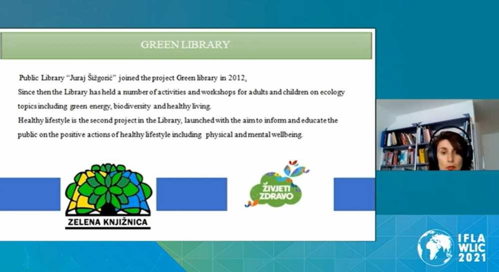 green-sibenik_opti.jpg