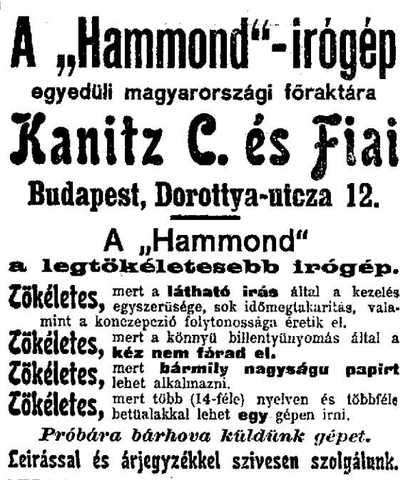 hammond_hirdetes_nemzetikonyvtar.png