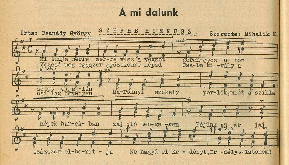 hargitavaralja_1936_11_12_22_szekely_himnusz_opti.jpg