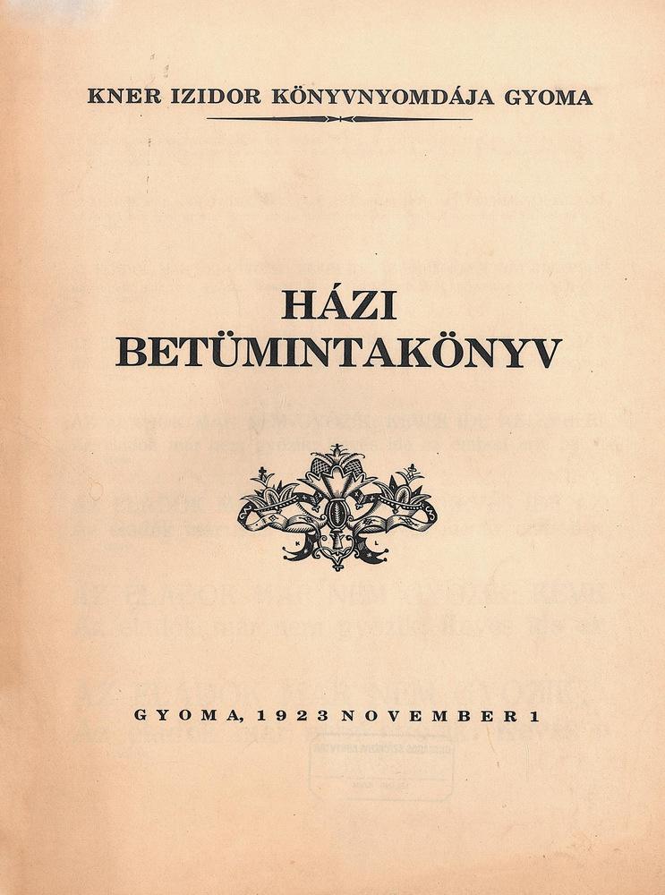 hazibetumintakonyv_phs1.jpg